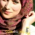 أنا رحاب من السعودية 27 سنة عازب(ة) و أبحث عن رجال ل المتعة