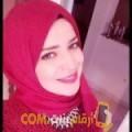 أنا يارة من عمان 26 سنة عازب(ة) و أبحث عن رجال ل المتعة