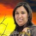 أنا حليمة من عمان 39 سنة مطلق(ة) و أبحث عن رجال ل الدردشة