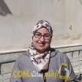 أنا إلينة من العراق 29 سنة عازب(ة) و أبحث عن رجال ل الحب