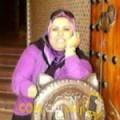 أنا وفاء من الإمارات 31 سنة مطلق(ة) و أبحث عن رجال ل الصداقة