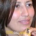 أنا غزلان من سوريا 42 سنة مطلق(ة) و أبحث عن رجال ل المتعة