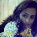 أنا وفية من الجزائر 31 سنة عازب(ة) و أبحث عن رجال ل الحب
