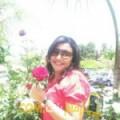 أنا لينة من اليمن 38 سنة مطلق(ة) و أبحث عن رجال ل الزواج