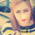 أنا حنان من مصر 25 سنة عازب(ة) و أبحث عن رجال ل الحب