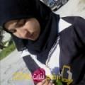 أنا إيمان من البحرين 25 سنة عازب(ة) و أبحث عن رجال ل الزواج