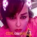أنا صليحة من عمان 39 سنة مطلق(ة) و أبحث عن رجال ل الحب