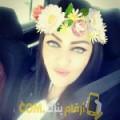 أنا نور من الكويت 25 سنة عازب(ة) و أبحث عن رجال ل الزواج