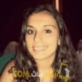 أنا عائشة من المغرب 22 سنة عازب(ة) و أبحث عن رجال ل المتعة