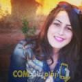 أنا وسيمة من قطر 25 سنة عازب(ة) و أبحث عن رجال ل التعارف