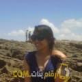 أنا هناد من لبنان 28 سنة عازب(ة) و أبحث عن رجال ل الدردشة