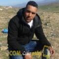 أنا وفية من قطر 26 سنة عازب(ة) و أبحث عن رجال ل الصداقة
