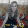 أنا زوبيدة من الإمارات 26 سنة عازب(ة) و أبحث عن رجال ل الحب