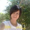 أنا مجدة من تونس 38 سنة مطلق(ة) و أبحث عن رجال ل المتعة