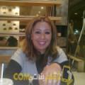 أنا سلمى من عمان 43 سنة مطلق(ة) و أبحث عن رجال ل المتعة