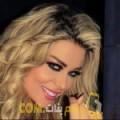 أنا ياسمين من عمان 27 سنة عازب(ة) و أبحث عن رجال ل التعارف