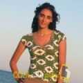 أنا بهيجة من لبنان 31 سنة مطلق(ة) و أبحث عن رجال ل الدردشة