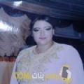 أنا سوسن من لبنان 22 سنة عازب(ة) و أبحث عن رجال ل الصداقة