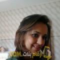 أنا عفيفة من مصر 28 سنة عازب(ة) و أبحث عن رجال ل الدردشة