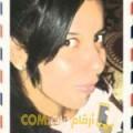 أنا دينة من المغرب 26 سنة عازب(ة) و أبحث عن رجال ل التعارف
