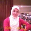أنا لميس من الجزائر 29 سنة عازب(ة) و أبحث عن رجال ل الزواج