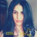 أنا حورية من الإمارات 23 سنة عازب(ة) و أبحث عن رجال ل الحب