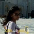أنا انتصار من البحرين 23 سنة عازب(ة) و أبحث عن رجال ل الحب
