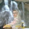 أنا رفقة من المغرب 32 سنة مطلق(ة) و أبحث عن رجال ل الحب