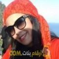 أنا تقوى من عمان 35 سنة مطلق(ة) و أبحث عن رجال ل الزواج