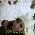 أنا جانة من اليمن 21 سنة عازب(ة) و أبحث عن رجال ل الحب