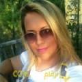 أنا أسماء من سوريا 37 سنة مطلق(ة) و أبحث عن رجال ل الدردشة