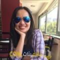 أنا مجدولين من قطر 40 سنة مطلق(ة) و أبحث عن رجال ل الحب