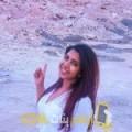 أنا ناريمان من البحرين 25 سنة عازب(ة) و أبحث عن رجال ل المتعة