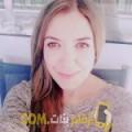 أنا عائشة من الجزائر 36 سنة مطلق(ة) و أبحث عن رجال ل المتعة