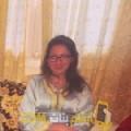 أنا يمنى من سوريا 24 سنة عازب(ة) و أبحث عن رجال ل الدردشة