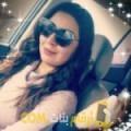 أنا بتينة من البحرين 26 سنة عازب(ة) و أبحث عن رجال ل الحب