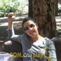 أنا هانية من السعودية 25 سنة عازب(ة) و أبحث عن رجال ل التعارف