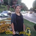 أنا إسلام من لبنان 39 سنة مطلق(ة) و أبحث عن رجال ل الزواج