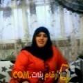 أنا عفاف من مصر 26 سنة عازب(ة) و أبحث عن رجال ل الزواج