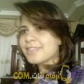 أنا أمينة من الكويت 31 سنة مطلق(ة) و أبحث عن رجال ل الدردشة