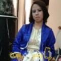 أنا وهيبة من الكويت 31 سنة عازب(ة) و أبحث عن رجال ل التعارف