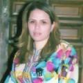 أنا فدوى من الإمارات 37 سنة مطلق(ة) و أبحث عن رجال ل الزواج