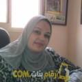 أنا نور الهدى من الجزائر 44 سنة مطلق(ة) و أبحث عن رجال ل الصداقة