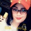 أنا عبلة من مصر 37 سنة مطلق(ة) و أبحث عن رجال ل الصداقة