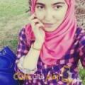 أنا سناء من عمان 22 سنة عازب(ة) و أبحث عن رجال ل الحب