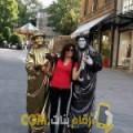 أنا عائشة من الأردن 37 سنة مطلق(ة) و أبحث عن رجال ل التعارف