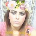 أنا لطيفة من لبنان 22 سنة عازب(ة) و أبحث عن رجال ل الحب