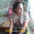 أنا نادية من مصر 33 سنة مطلق(ة) و أبحث عن رجال ل الحب