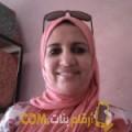 أنا منار من الجزائر 53 سنة مطلق(ة) و أبحث عن رجال ل الحب