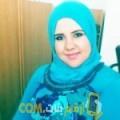 أنا جهينة من الكويت 28 سنة عازب(ة) و أبحث عن رجال ل الزواج